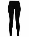 Ladies Stretch Jersey Leggings, Build Your Brand BY099 //...