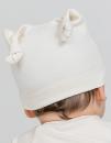 Baby Organic Hat, Babybugz BZ01-TLC // BZ01T