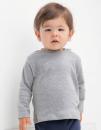 Baby Long Sleeve T, Babybugz BZ11 // BZ11