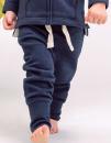 Baby Sweatpants, Babybugz BZ33 // BZ33