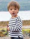 Baby Breton Top, Babybugz BZ52 // BZ52