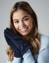 "Suprafleece""¢ Thinsulate""¢ Gloves,..."