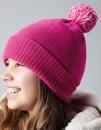Junior Snowstar® Beanie, Beechfield B450B // CB450B