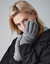"Classic Thinsulate""¢ Gloves, Beechfield B495..."