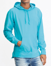 Adult French Terry Scuba Hood, Comfort Colors 1535 // CC1535