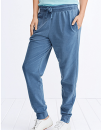 Adult French Terry Jogger Pants, Comfort Colors 1539 //...