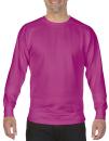 Adult Crewneck Sweatshirt, Comfort Colors 1566 // CC1566