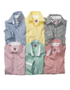 Bluse Labico Lady, CG Workwear 00535-03 // CGW535