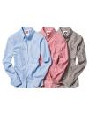 Bluse Locati Lady, CG Workwear 00665-12 // CGW665