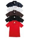 Riccione Damenpolo, CG Workwear 00710-14 // CGW710