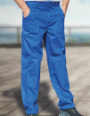 Classic Work Pants, Carson Classic Workwear KTH709H // CR482