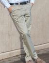 Classic Khaki Pants, Carson Classic Casuals KTHK // CR485