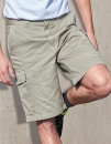 Classic Cargo Shorts, Carson Classic Casuals KTHKS // CR486
