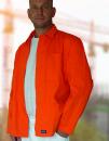 Classic Long Work Jacket, Carson Classic Workwear KTH709J...