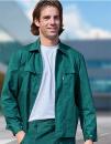 Classic Blouson Work Jacket, Carson Classic Workwear...