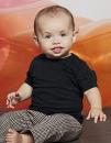 Baby Triblend Short Sleeve Tee, Canvas 3413B // CV3413B
