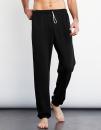 Unisex Fleece Long Scrunch Pant, Canvas 3737 // CV3737