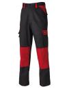 Everyday Workwear Bundhose, Dickies ED24/7 // DK247