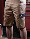 Everyday Short, Dickies ED24/7SH // DK247SH