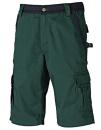 Industry 300 Bermuda Shorts, Dickies IN30050 // DK30050
