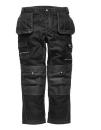 Eisenhower Max Handwerkerhose, Dickies EH30050 // DK30051