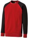 Two Tone Sweatshirt, Dickies SH3008 // DK3008