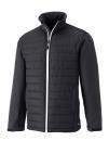 Loudon Jacket, Dickies EH36000 // DK36000