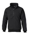 Fleece-Pullover, Dickies EH89000 // DK89000