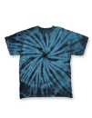 Cyclone T-Shirt, Dyenomite 700CY // DY700CY