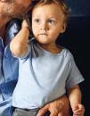 Baby-T-Shirt, Promodoro 110 // E110B