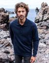 New Polo Sweater, Promodoro 2049 // E2049N
