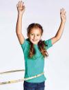 Kids` Fashion Organic-T, Promodoro 311 // E311