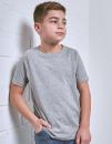 Kids` Premium-T, Promodoro 300/399 // E399