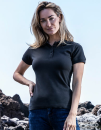 Women`s Polo 92/8, Promodoro 4150 // E4150