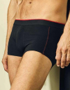 Men`s Boxer Shorts, Promodoro 8001 // E8001