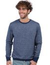 Galapagos Regen Sweatshirt, Ecologie EA033 // EA033