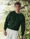 Classic Set-in Sweat, Fruit of the Loom 62-202-0 // F324