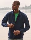 Classic Sweat Jacket, Fruit of the Loom 62-230-0 // F457N