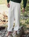 Classic Elasticated Cuff Jog Pants, Fruit of the Loom...