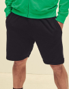 Lightweight Shorts, Fruit of the Loom 64-036-0 // F495