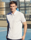 Men`s Performance Polo, Fruit of the Loom 63-038-0 // F550