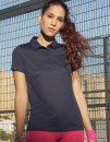 Ladies Performance Polo, Fruit of the Loom 63-040-0 // F551