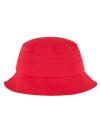 Flexfit Cotton Twill Bucket Hat, FLEXFIT 5003 // FX5003
