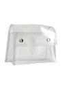 Bag with press buttons Universal, Halfar 1800772 // HF0772