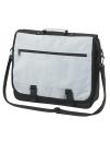 Shoulder Bag Business, Halfar 1800775 // HF0775