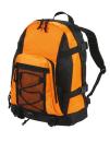 Backpack Sport, Halfar 1800780 // HF0780