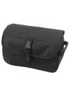 Wash Bag Business, Halfar 1801059 // HF1059