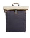 Backpack Journey, Halfar 1814033 // HF14033