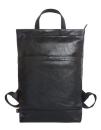Backpack Community, Halfar 1815001 // HF15001