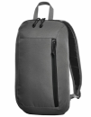 Backpack Flow, Halfar 1815024 // HF15024
